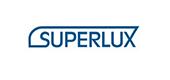 SUPERLUX