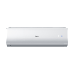 Сплит-система Haier Elegant HSU-12HNE03/R2 (ON/OFF)