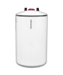 Электрический накопительный настенный водонагреватель Atlantic OPRO Small 10 SB