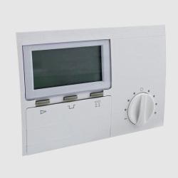 Комнатный термостат Logamatic Delta 41 OT