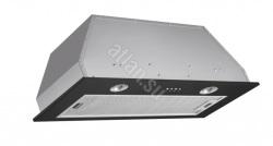 Вытяжка ATLAN SYP-3003 52 см black