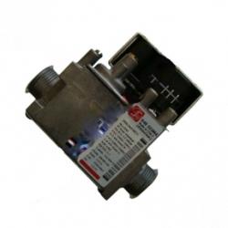 газовый клапан SIT 848_135 6VALVGAS14