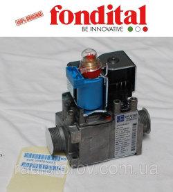 Газовый клапан SIT 845  6VALVGAS04