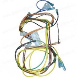 Жгут кабельный в сборе с коннекторами Navien BH2101212B