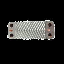 Уплотнения теплообменника Sondex S188 Новосибирск