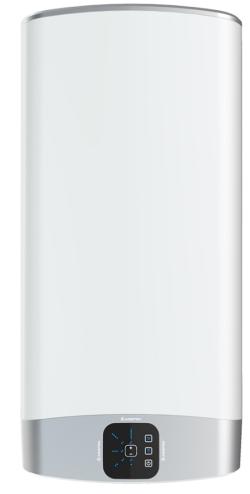 Электрический накопительный настенный водонагреватель Ariston ABS VLS EVO INOX PW