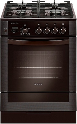 Газовая плита Гефест 6500-04