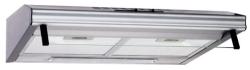 Вытяжка ATLAN SYD-3001 С 50 см inox