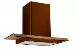Вытяжка ATLAN 3288 В1 60 см brown