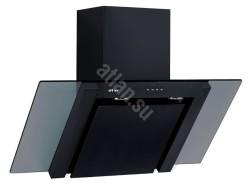 Вытяжка ATLAN 3502 С 60 см black