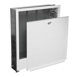 Шкаф коллекторный VALTEC ШРВ 4