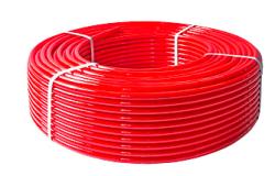 VALTEC PEX EVOH 20x2,0 (бухта 100 метров) c антидиффузионным слоем