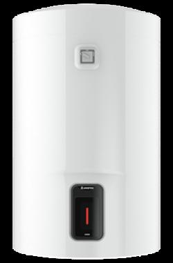 Электрический накопительный настенный водонагреватель Ariston LYDOS R ABS 50 V