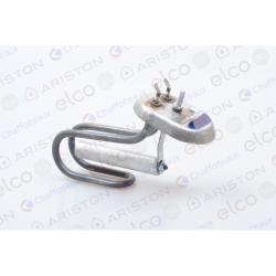 65103766 Нагревательный элемент 1500W 22