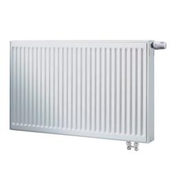 Стальной радиатор Buderus Logatrend VK-Profil 33/300