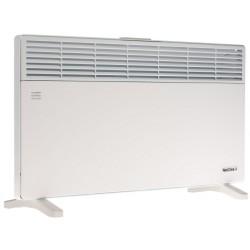 Конвектор Neoclima Comforte Т2,0 кВт ЭВНА-2,0/230С2 (сшп)