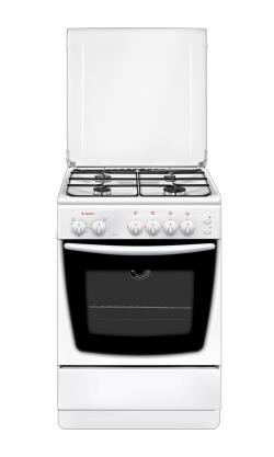 Газовая плита Гефест 1200 С5