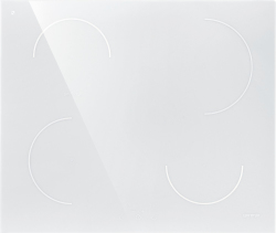 Индукционная варочная поверхность Gorenje IT 612 SY2W