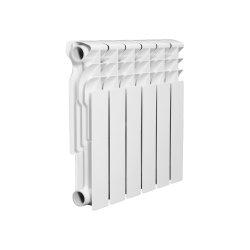 Биметаллический радиатор VALFEX OPTIMA Version 2.0 500/78 (10 секций)