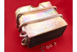 Первичный теплообменник Bosch